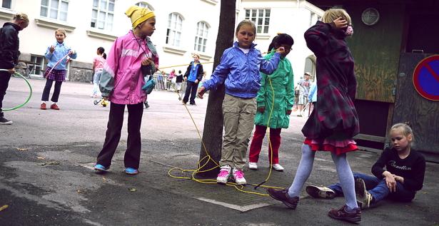 finlandiya-egitim-sistemi-gundelik-isler