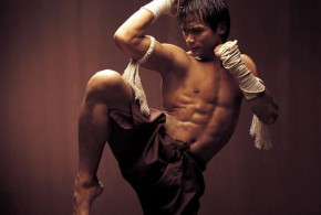 muay-thai-wallpaper-3
